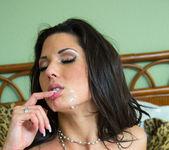 Alexa Tomas - Latin Adultery 25