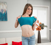 Dillion Carter - My Sister's Hot Friend 3