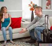 Dillion Carter - My Sister's Hot Friend 12