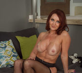 Janet Mason - My Friend's Hot Mom 10