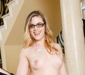 Kendra Lynn - I Have a Wife 7