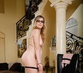 Kendra Lynn - I Have a Wife 9
