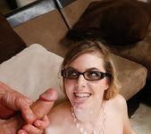 Kendra Lynn - I Have a Wife 25