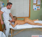 Nicole Aniston - My Naughty Massage 18