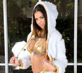 Bonnie Rotten and Jillian Janson - On Her Rottenness's Order 15