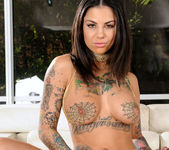 Bonnie Rotten and Jillian Janson - On Her Rottenness's Order 26