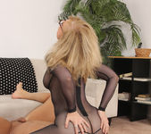 Nina Hartley - Spring, Time to Plant This Flower 27