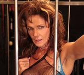 Nina, Deauxma, and Sally - The Waiting is the Hottest Part 2