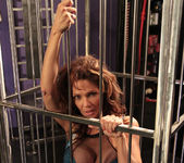 Nina, Deauxma, and Sally - The Waiting is the Hottest Part 7