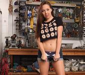 Jenna, Jessica, and Lily - Someone Bring Cuffs 15
