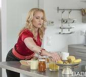 Breakfast In Bed - Gina Gerson, Kathia Nobili, Leny Ewil 6