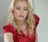 Breakfast In Bed - Gina Gerson, Kathia Nobili, Leny Ewil 7