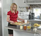 Breakfast In Bed - Gina Gerson, Kathia Nobili, Leny Ewil 8