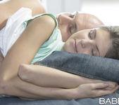 Breakfast In Bed - Gina Gerson, Kathia Nobili, Leny Ewil 9