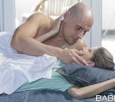 Breakfast In Bed - Gina Gerson, Kathia Nobili, Leny Ewil 13