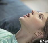 Breakfast In Bed - Gina Gerson, Kathia Nobili, Leny Ewil 26
