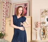 Katie White - Alluring Amateur 2
