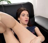 Jessica Malone - Nubiles 7