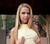 Alina West - Nubiles - Teen Solo 2