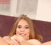 Candy Belle - Karup's Private Collection 19