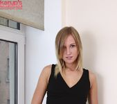 Polina - Karup's Private Collection 5