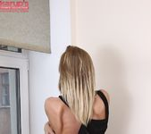 Polina - Karup's Private Collection 7