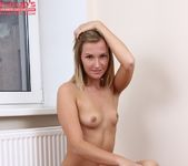 Polina - Karup's Private Collection 10