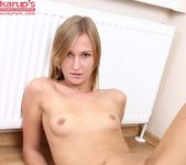Polina - Karup's Private Collection 14