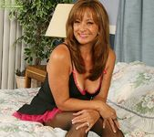 Bella Donna - Karup's Older Women 4