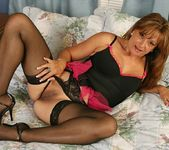 Bella Donna - Karup's Older Women 7