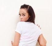 Lexi - Daddy's Girl - SpunkyAngels 4