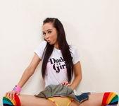 Lexi - Daddy's Girl - SpunkyAngels 7