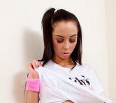 Lexi - Daddy's Girl - SpunkyAngels 9