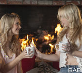 The Closer We Come - Kenna James, Samantha Rone 5