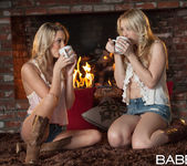 The Closer We Come - Kenna James, Samantha Rone 6