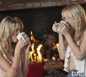 The Closer We Come - Kenna James, Samantha Rone 7