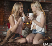 The Closer We Come - Kenna James, Samantha Rone 8