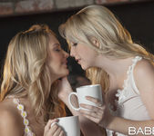 The Closer We Come - Kenna James, Samantha Rone 9