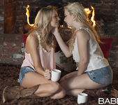 The Closer We Come - Kenna James, Samantha Rone 10