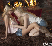 The Closer We Come - Kenna James, Samantha Rone 16