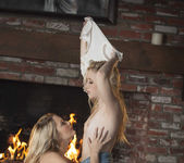 The Closer We Come - Kenna James, Samantha Rone 24