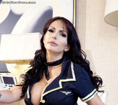 Catalina Cruz - First Class Fantasy 3