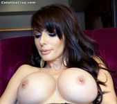 Catalina Cruz - Sweet N Spicy 11