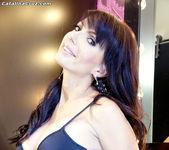 Catalina Cruz - Super Cruz Playtime 2