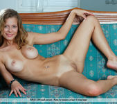Get Lucky - Anne P. - Femjoy 3