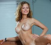 Get Lucky - Anne P. - Femjoy 14