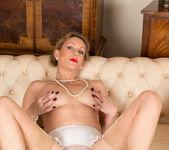 Mrs Huntingdon Smythe - Bit Of Naughty Fun 7