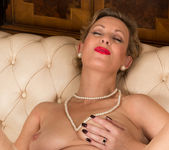 Mrs Huntingdon Smythe - Bit Of Naughty Fun 9