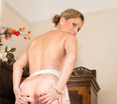 Mrs Huntingdon Smythe - Bit Of Naughty Fun 11