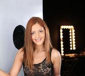 Aylin Diamond - Nubiles 3